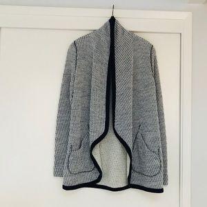 THREE DOTS Super Soft Cardigan, Perfect Condition